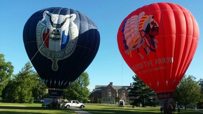 BSA-Balloons-702