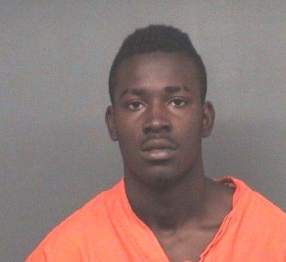 missing rape suspect