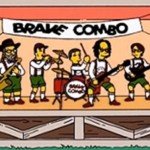 brave_combo_simpsons