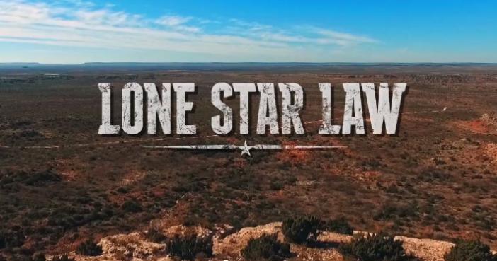 lone_star_law