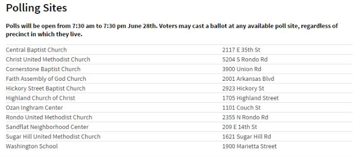 m130_polling_sites