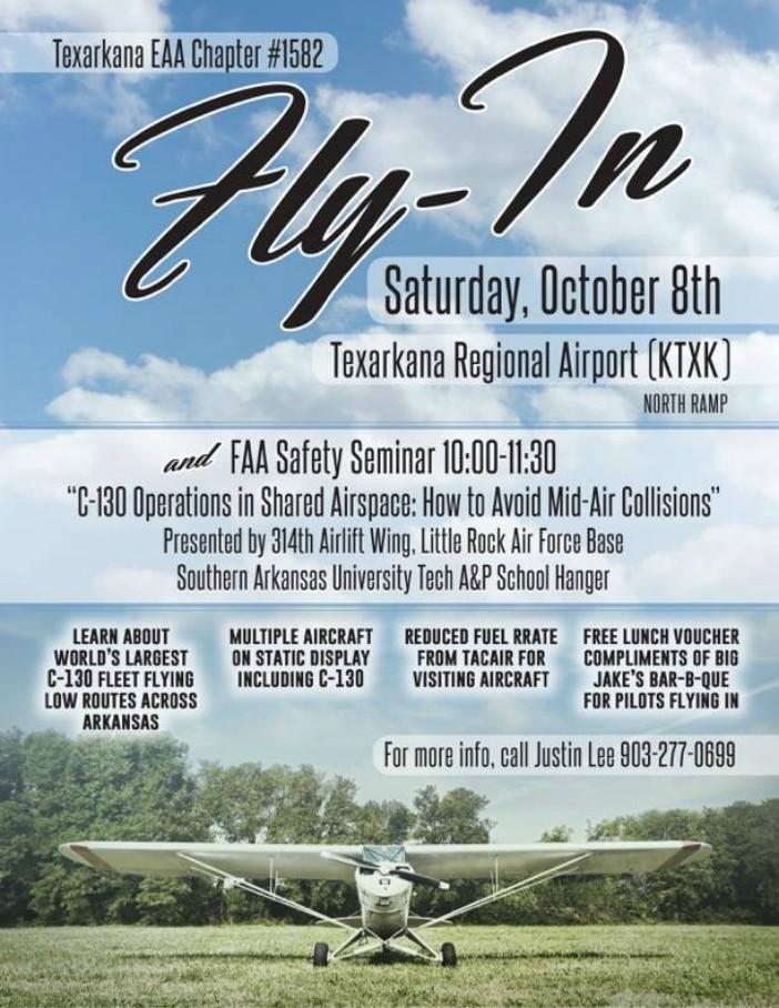 fly-in-flyer-2016