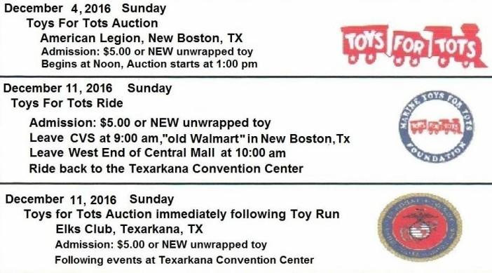 toysfortots2016graphic