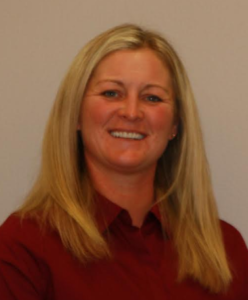 Coach Marie Stone