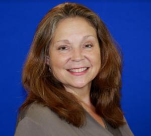 Dr. Sara Lawrence