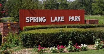 spring_lake_park_sign