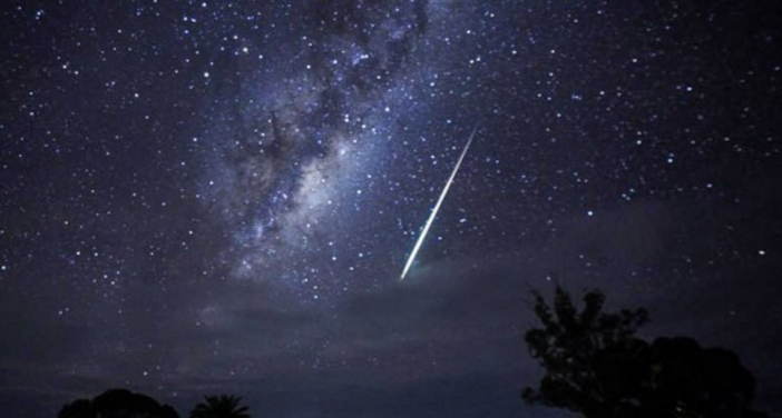 Perseid Meteor Shower Peaks August 11 to 13 with Most ...