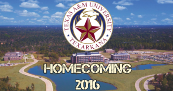 amhomecoming2016feature