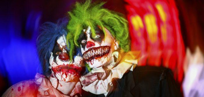 clownsrumor