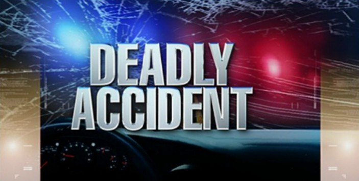 Simms Texas Man Killed In Accident On Interstate 30