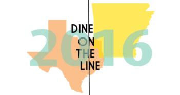 dineontheline2016