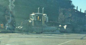 trucktrainfeature