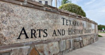 arts_district