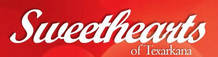 sweetheartsheader