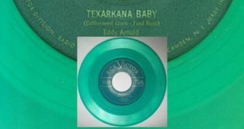 texarkanababy45rpmfeature
