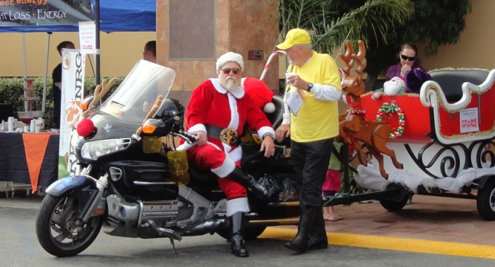 Toys For Tots Motorcycle Events : Toys for tots motorcycle ride and auction event
