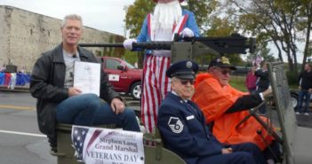 veteransdayjeep2014