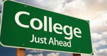 collegejustahead
