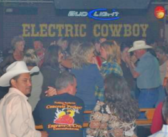 Electric Cowboy in Texarkana to Close the Doors for Good