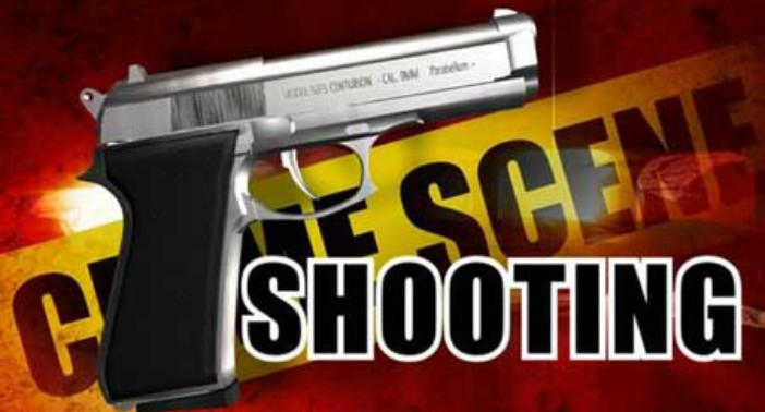 Police investigate overnight shooting in Ithaca