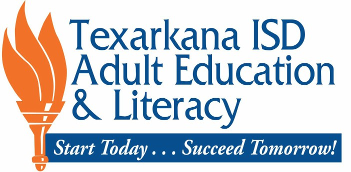 T.I.S.D. Adult Education & Literacy Program Offering G.E.D. Express Option