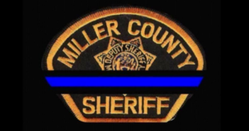 millercountymourning