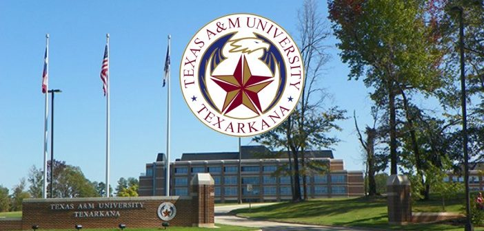 Texas A&M Mba >> Texas A M Texarkana Added To List Of Most Affordable Online Mba