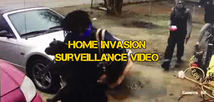 homeinvasionvideofeature