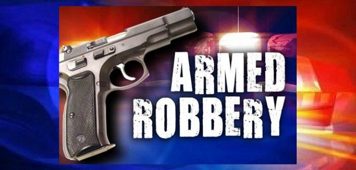armedrobberydrivewayfeature