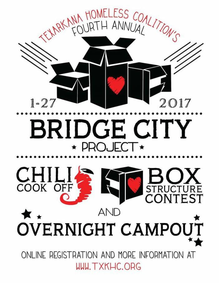 bridgecity2017