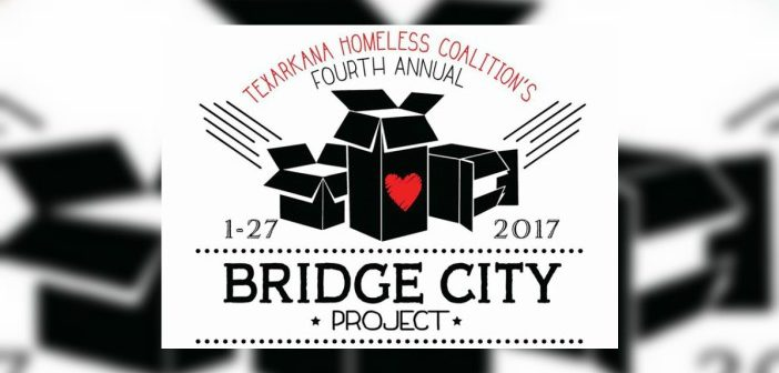 bridgecity2017feature