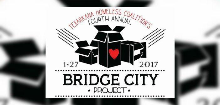 bridgecity2017feature