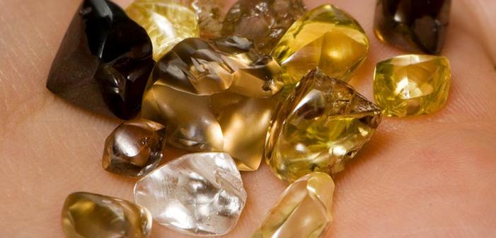 diamondshand