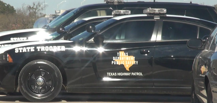 Texas D.P.S. Outlines Specific Threats to Public Safety for 2017