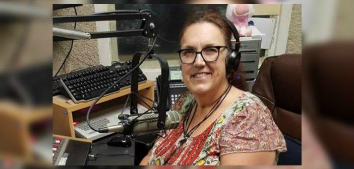 Texarkana F.Y.I. Hometown Heroes: Fabienne Thrash