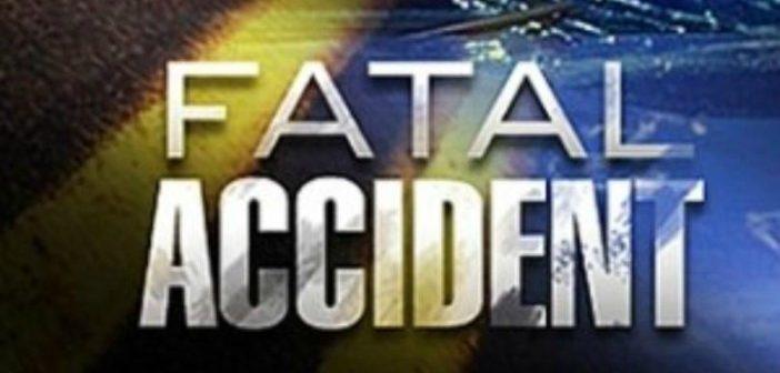fatalaccidentnewsgraphic