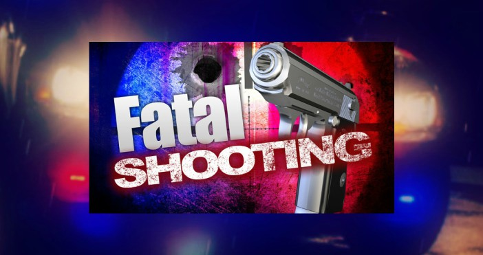 One Killed In Shooting At Texarkana Mobile Home Park