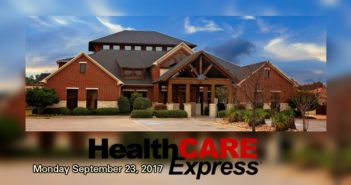 healthcareexpressrichmondfeature