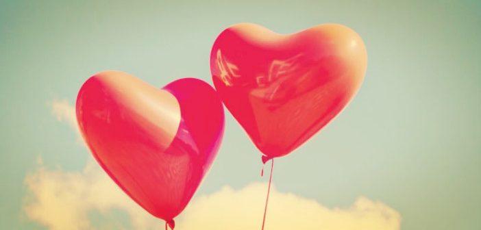valentines-hearts-balloons