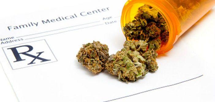 medical-cannabis-marijuana