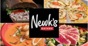 newks-feature