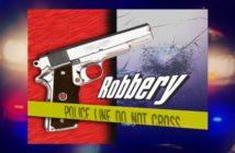 armedrobbery2-17-17