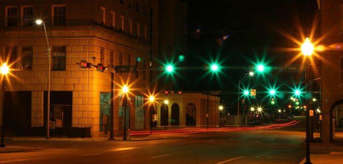 downtownnight