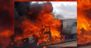 truckfire2-11-17feature