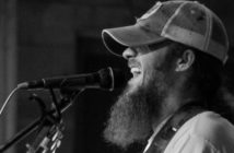Cody-Jinks-Feature