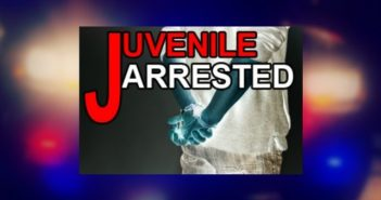 Juvenile-Arrested-Feature-702x336