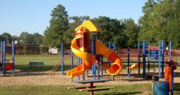 playgroundfergusonpark