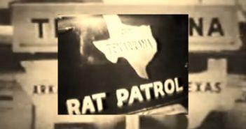 ratcapitolfeature