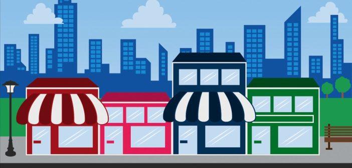 smallbusinessworldmarket