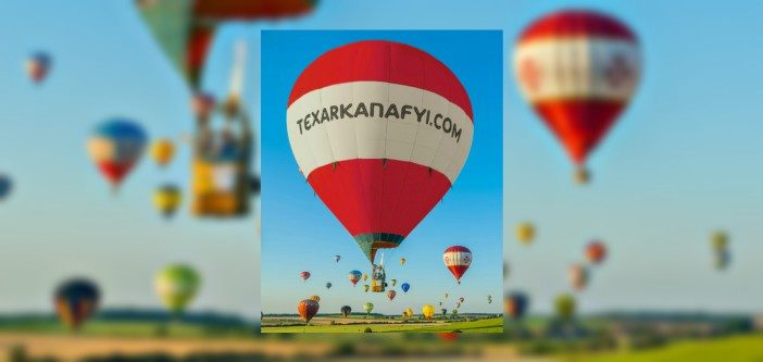 texarkanafyiballoonfeature